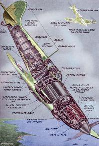 Spitfire-Mark-III