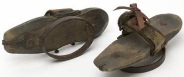shoe paterns (2)