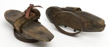 shoe paterns (3)