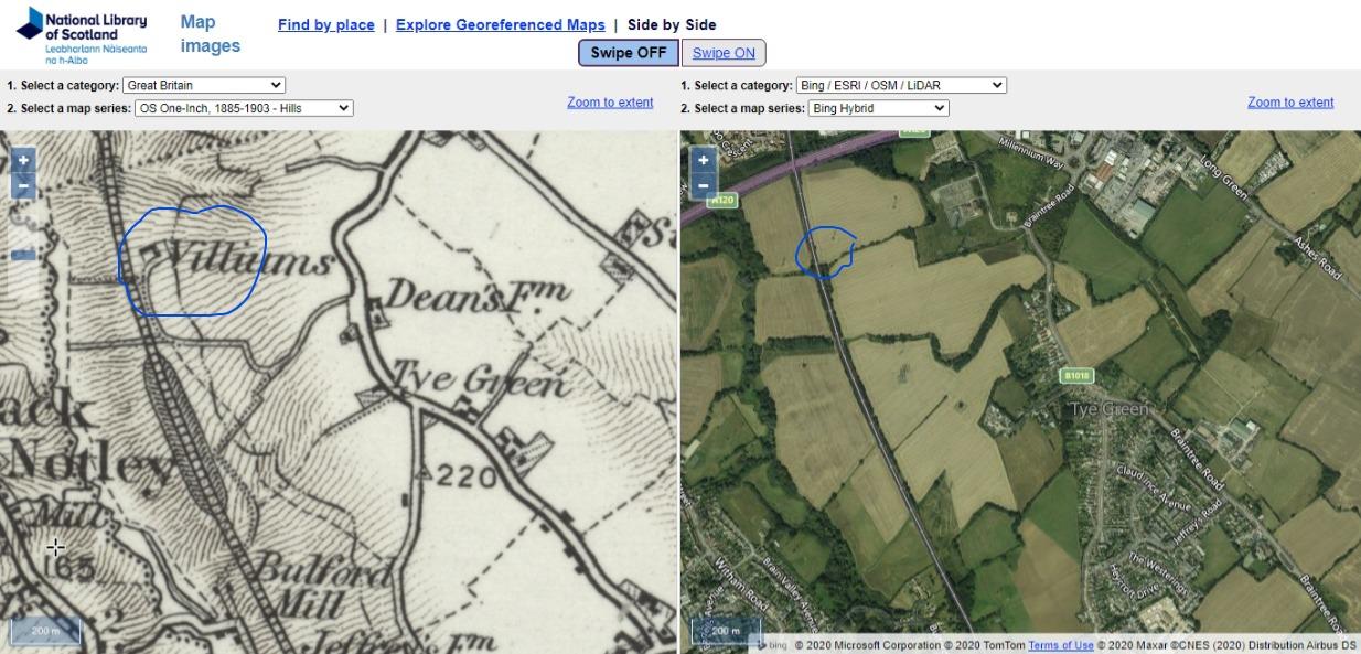 Web capture_1-1-2021_14129_maps.nls.uk